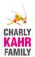 Logo Charly Kahr